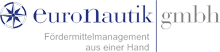 Logo von Euronautik GmbH